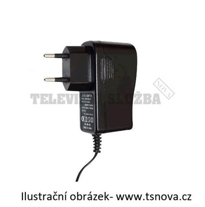Obrázek Adaptér pro strojek Philips HQ8870 => 422203630181