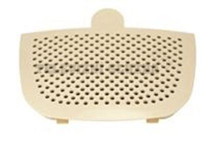 Obrázek Horní filtr pro fritovací hrnec Philips HD6155