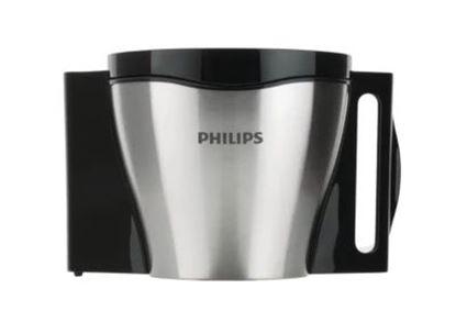 Obrázek Držák filtru CRP432/01 pro kávovar Philips