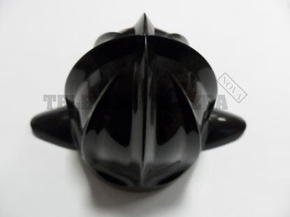 Obrázek Hrot odšťavňovače pro Philips HR2752 - černý