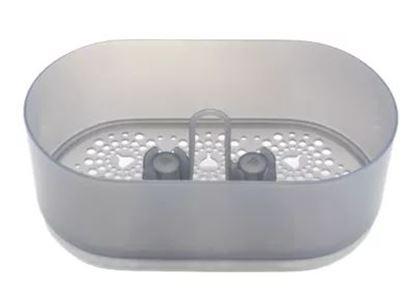 Obrázek Košík CRP235/01 pro sterilizátor Philips