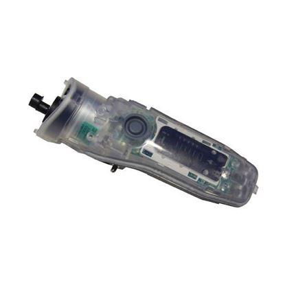 Obrázek Elektronika s motorem pro strojek Philips  RQ1085