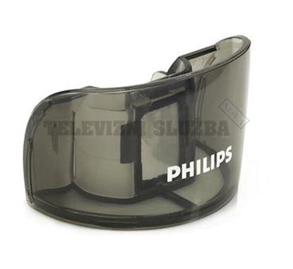 Obrázek Komora CRP390 pro stříhací strojek Philips