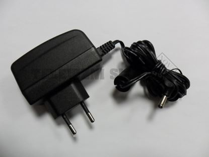 Obrázek Adaptér síťový pro Philips PET716/12