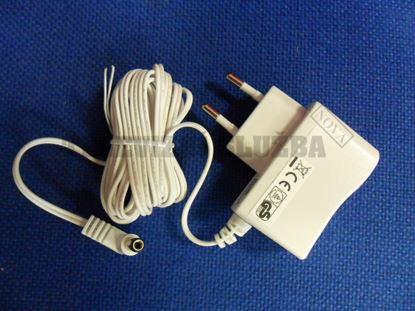 Obrázek Adaptér 996510030979 pro dětské chůvičky Philips