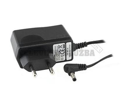 Obrázek Originální adaptér síťový Philips CRP266/01