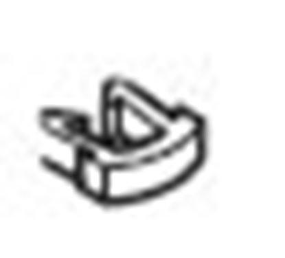 Obrázek Aretace pro robot Philips  č.14 HR7727