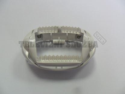 Obrázek Napřimovač chloupků 420303591381 pro Philips