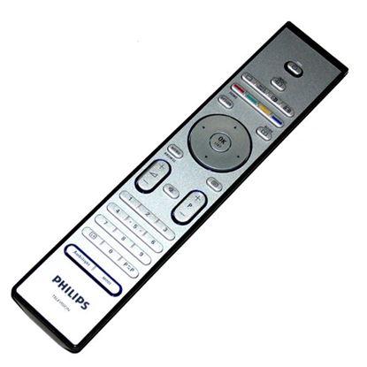 Obrázek Dálkový ovladač Philips RC4450/01, RC4713/01