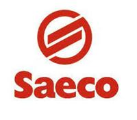 Obrázek pro kategorii Saeco příslušenství